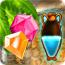 Moabite Stone - Free Games Match 3