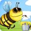Hive Drive - Free Games Kids