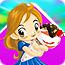 Infant Puzzles - Free Games Puzzle