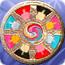 Bato - Free Games Puzzle