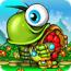Turtix - Free Games Arcade