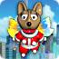 Sky Taxi - Free Games Arcade