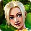PJ Pride Pet Detective - Free Games Puzzle