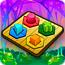 PuzzleVille - Free Games Puzzle