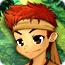 Anka - Free Games Puzzle