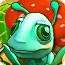 BugBits - Free Games Arcade