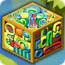 Mayawaka - Free Games Arcade