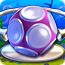 AquaBall - Free Games Arcade