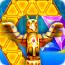Arctic Quest - Free Games Puzzle