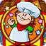 Bistro Stars - Free Games Match 3