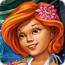 Fishdom H2O: Hidden Odyssey - Free Games Puzzle