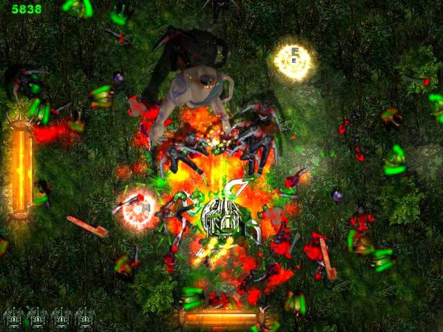 zombie spiele pc kostenlos downloaden