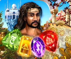 Free Hidden Object Games - Hidden Object Games Free Download