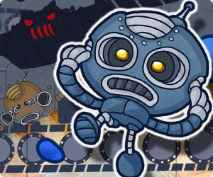 max steel free online games