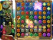 Download The Treasures Of Montezuma - gem game