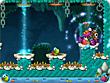 Download Turtix: Rescue Adventures - Turtle games