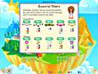 Download Yummi Drink Factory - Dessert games