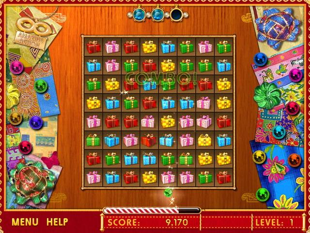 تحميل لعبة Delightful Gifts 146_screen_2_640x480