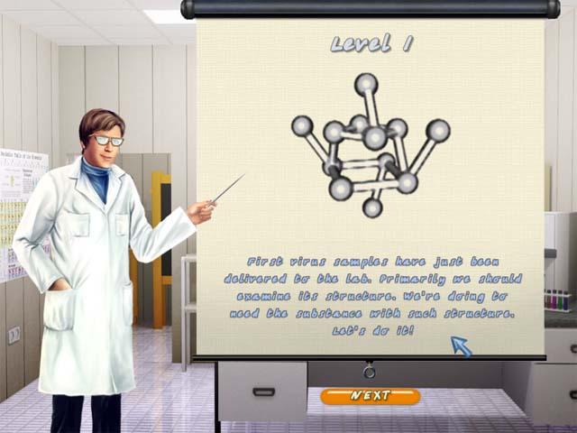 حصريا تحميل Lab Enigma