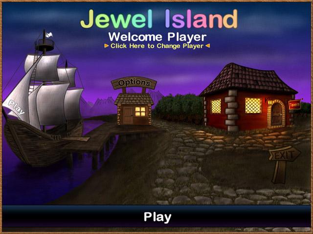 تحميل لعبة Jewel Island 203_screen_1_640x480
