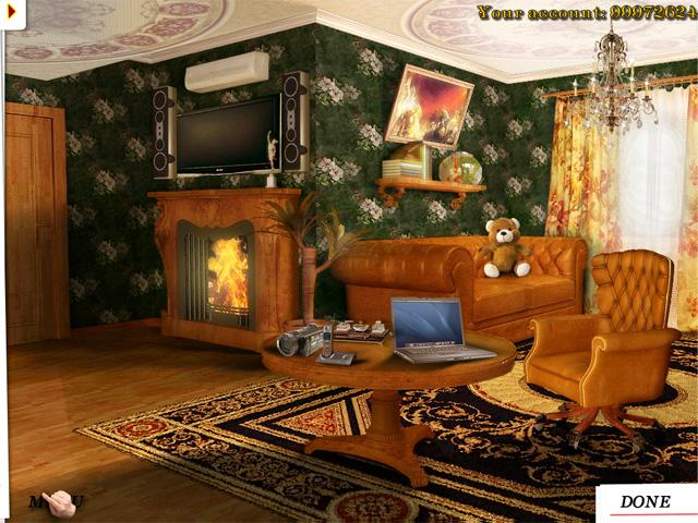 Hidden World Of Art 424_screen_3_640x480.jpg