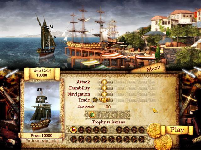 حصريا تحميلSea Journey - Sea Game