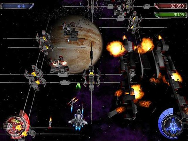 حصريا لعبة المغامرات astro avenge
