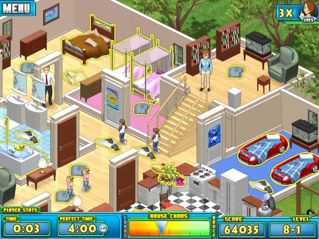 لعبة Nanny Mania كاملة للتحميل 528_screen_2_640x480
