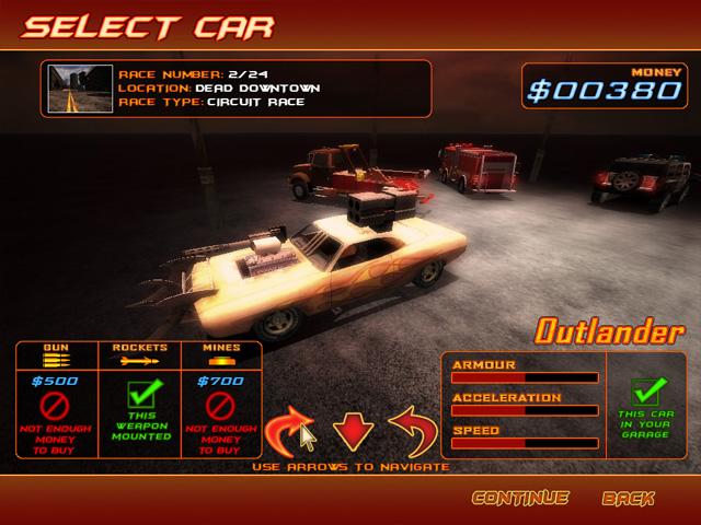 Download Game Thể Thao cho máy cấu hình trung bình - yếu