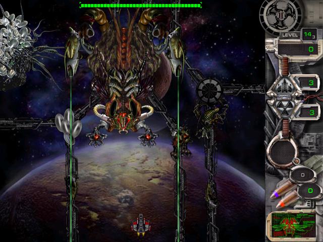 http://www.myplaycity.com/gn/screen_640x480/554_screen_2_640x480.jpg