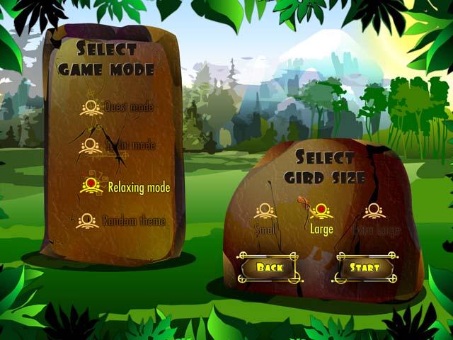 لعبة Myplaycity Puzzles