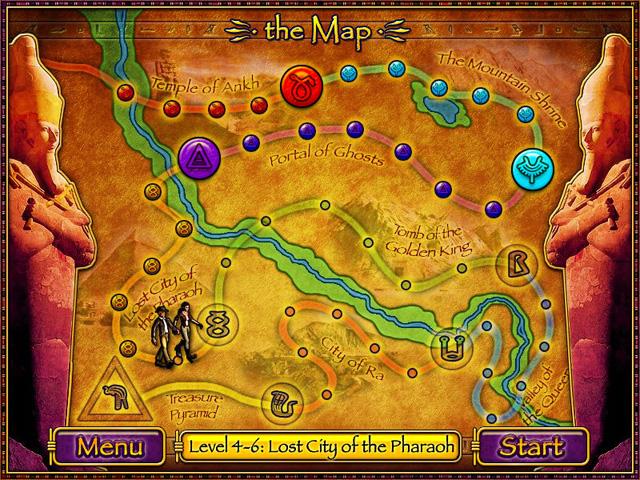لعبة ماريو 2013 للكمبيوتر مجانا Download Old Mario Game Freeتحميل