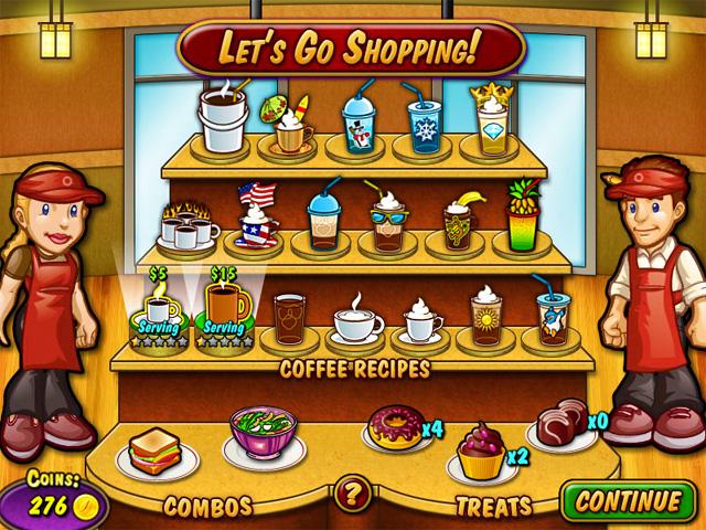 لعبة زومااللعبة الرائعه Worms Revolution-FLTلعبة حاصد الحقل farming giant-postmortemاللعبة الرائعة