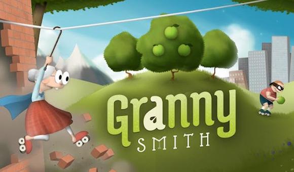 jeux myplaycity 2013