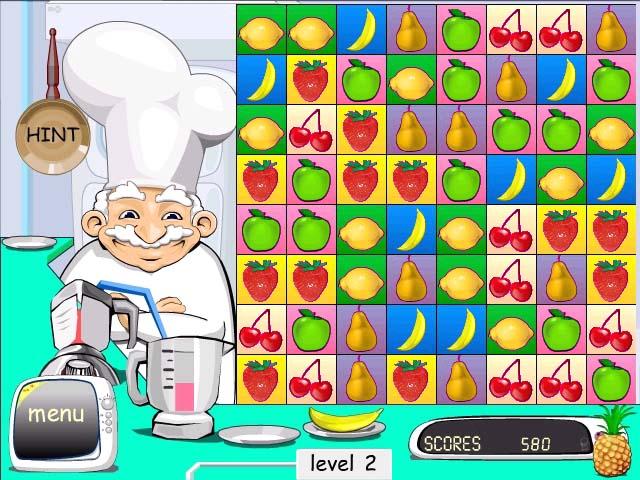 Jeux de fille pour 7 ans - Jeux de cuisine pour fille gratuit en ligne ...